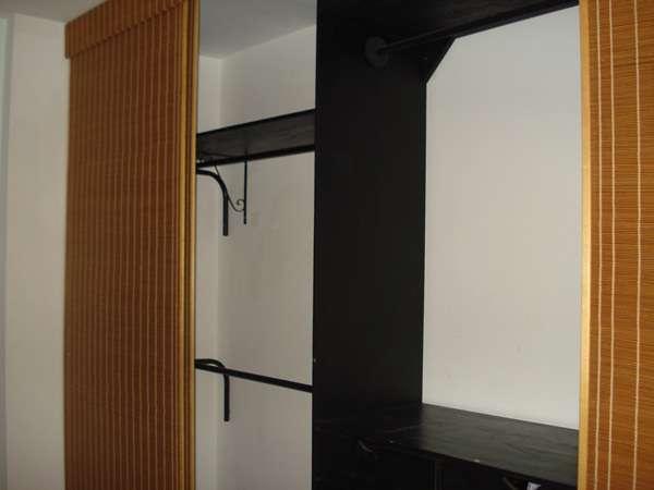 Apartamento 2 quartos para alugar Rio de Janeiro,RJ - 106MDI2Q - 11