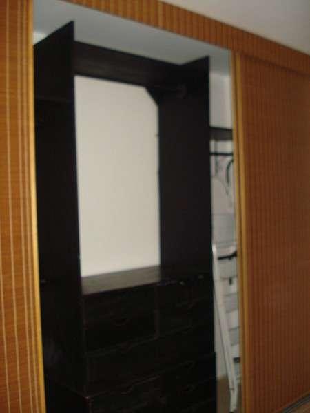 Apartamento 2 quartos para alugar Rio de Janeiro,RJ - 106MDI2Q - 13