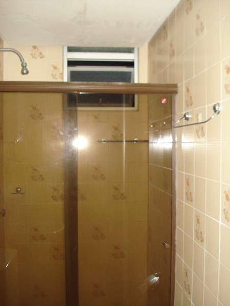 Apartamento 2 quartos para alugar Rio de Janeiro,RJ - 106MDI2Q - 14