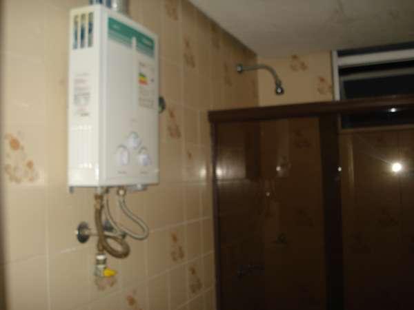 Apartamento 2 quartos para alugar Rio de Janeiro,RJ - 106MDI2Q - 15