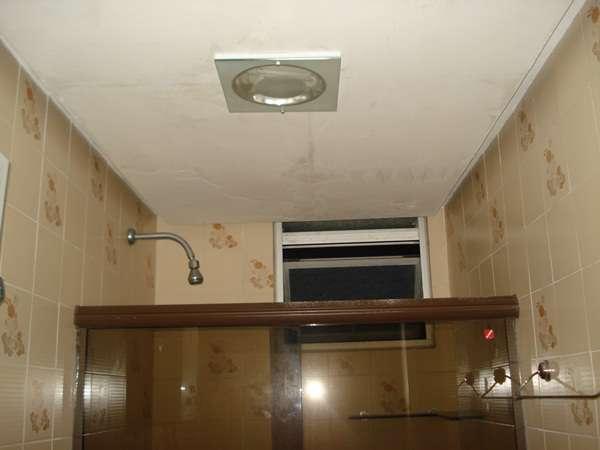 Apartamento 2 quartos para alugar Rio de Janeiro,RJ - 106MDI2Q - 16