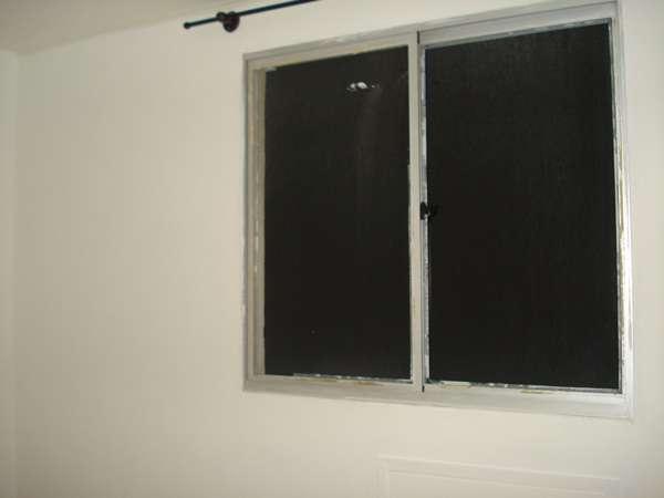 Apartamento 2 quartos para alugar Rio de Janeiro,RJ - 106MDI2Q - 18
