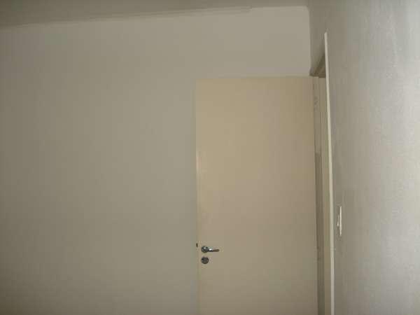 Apartamento 2 quartos para alugar Rio de Janeiro,RJ - 106MDI2Q - 19