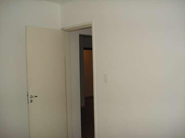 Apartamento 2 quartos para alugar Rio de Janeiro,RJ - 106MDI2Q - 21