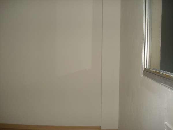 Apartamento 2 quartos para alugar Rio de Janeiro,RJ - 106MDI2Q - 22