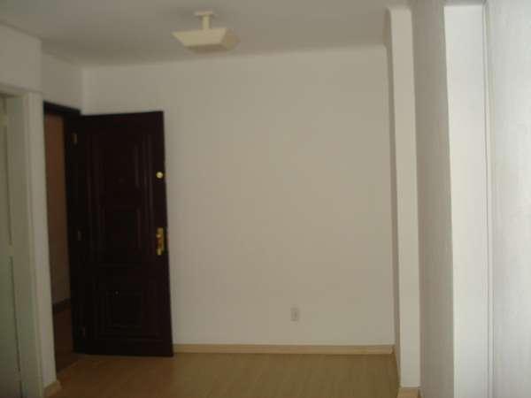 Apartamento 2 quartos para alugar Rio de Janeiro,RJ - 106MDI2Q - 24