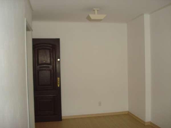 Apartamento 2 quartos para alugar Rio de Janeiro,RJ - 106MDI2Q - 25