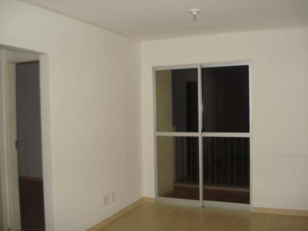 Apartamento 2 quartos para alugar Rio de Janeiro,RJ - 106MDI2Q - 26