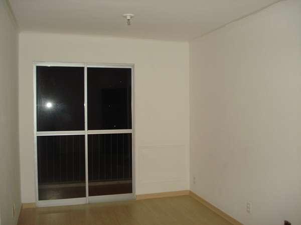 Apartamento 2 quartos para alugar Rio de Janeiro,RJ - 106MDI2Q - 27