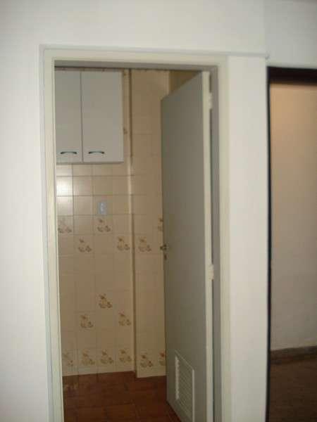Apartamento 2 quartos para alugar Rio de Janeiro,RJ - 106MDI2Q - 28