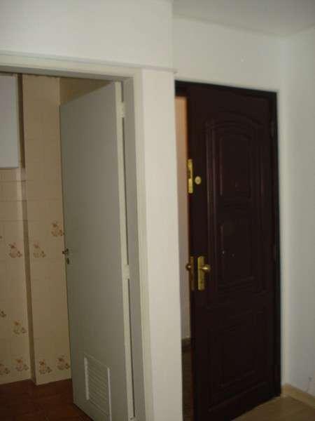 Apartamento 2 quartos para alugar Rio de Janeiro,RJ - 106MDI2Q - 29