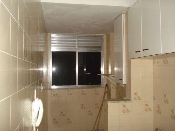 Apartamento 2 quartos para alugar Rio de Janeiro,RJ - 106MDI2Q - 30
