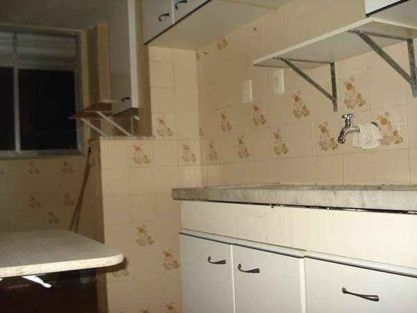 Apartamento 2 quartos para alugar Rio de Janeiro,RJ - 106MDI2Q - 31