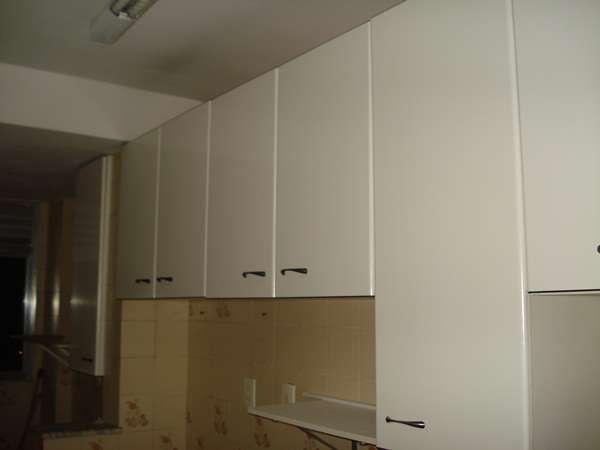 Apartamento 2 quartos para alugar Rio de Janeiro,RJ - 106MDI2Q - 32