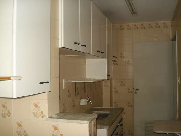 Apartamento 2 quartos para alugar Rio de Janeiro,RJ - 106MDI2Q - 33