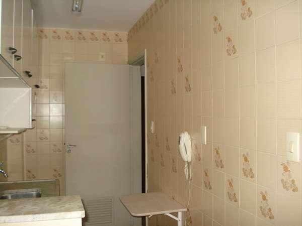 Apartamento 2 quartos para alugar Rio de Janeiro,RJ - 106MDI2Q - 34