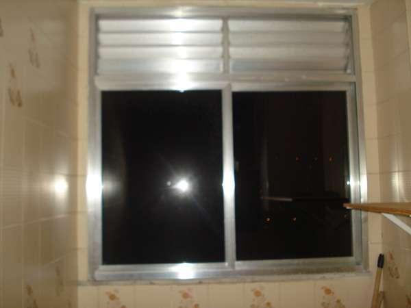 Apartamento 2 quartos para alugar Rio de Janeiro,RJ - 106MDI2Q - 35