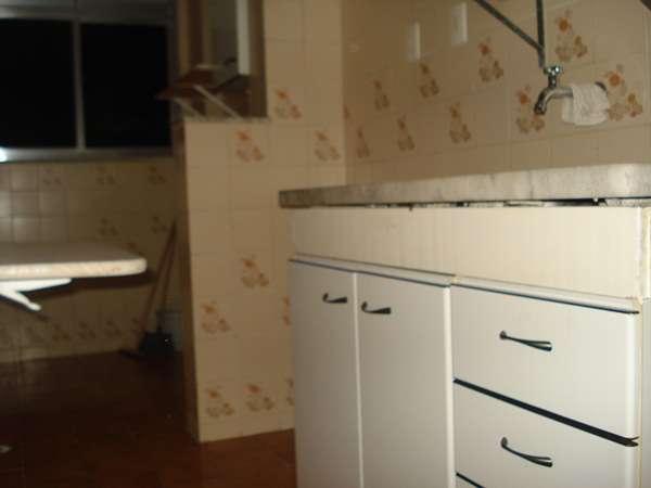 Apartamento 2 quartos para alugar Rio de Janeiro,RJ - 106MDI2Q - 36
