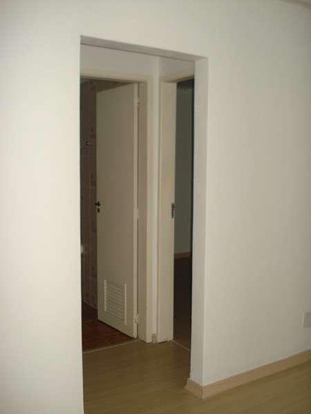 Apartamento 2 quartos para alugar Rio de Janeiro,RJ - 106MDI2Q - 37