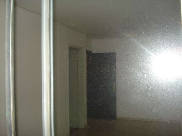 Apartamento 2 quartos para alugar Rio de Janeiro,RJ - 106MDI2Q - 38