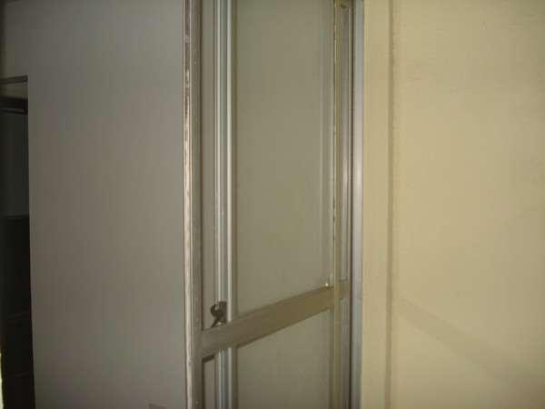 Apartamento 2 quartos para alugar Rio de Janeiro,RJ - 106MDI2Q - 39