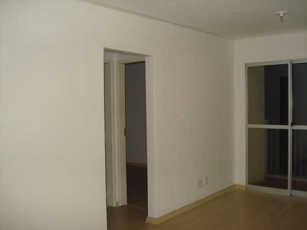 Apartamento 2 quartos para alugar Rio de Janeiro,RJ - 106MDI2Q - 40