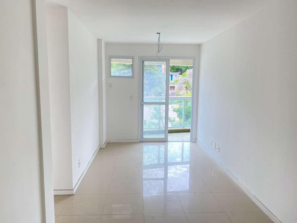 Apartamento à venda Estrada Capenha,Rio de Janeiro,RJ - R$ 299.000 - 100AQUAPARK - 16