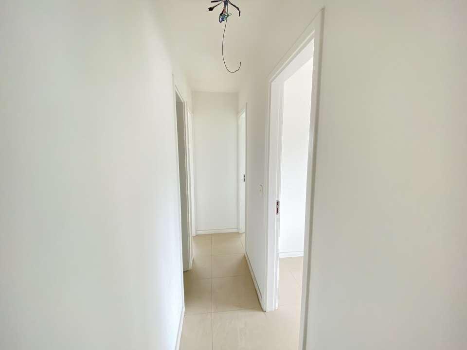 Apartamento à venda Estrada Capenha,Rio de Janeiro,RJ - R$ 299.000 - 100AQUAPARK - 18