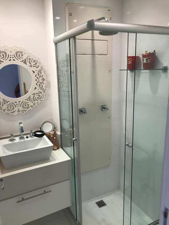 Cobertura 4 quartos à venda Rio de Janeiro,RJ - R$ 515.000 - 109COB3QPECHINCHA - 14