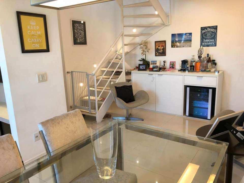 Cobertura 4 quartos à venda Rio de Janeiro,RJ - R$ 515.000 - 109COB3QPECHINCHA - 15
