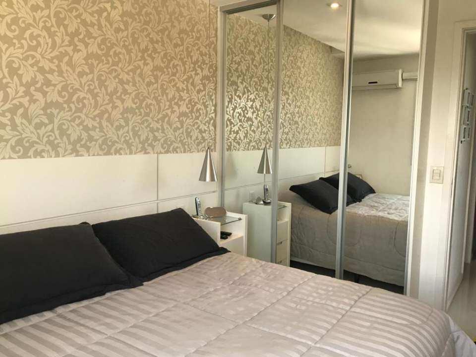 Cobertura 4 quartos à venda Rio de Janeiro,RJ - R$ 515.000 - 109COB3QPECHINCHA - 20