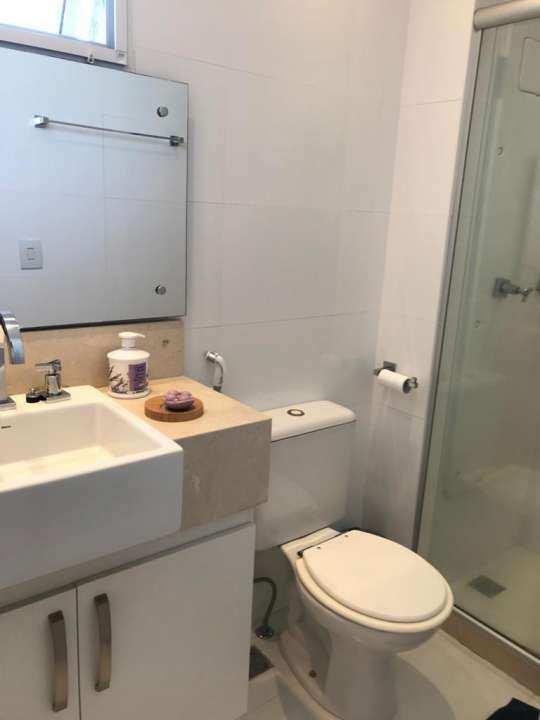 Cobertura 4 quartos à venda Rio de Janeiro,RJ - R$ 515.000 - 109COB3QPECHINCHA - 6