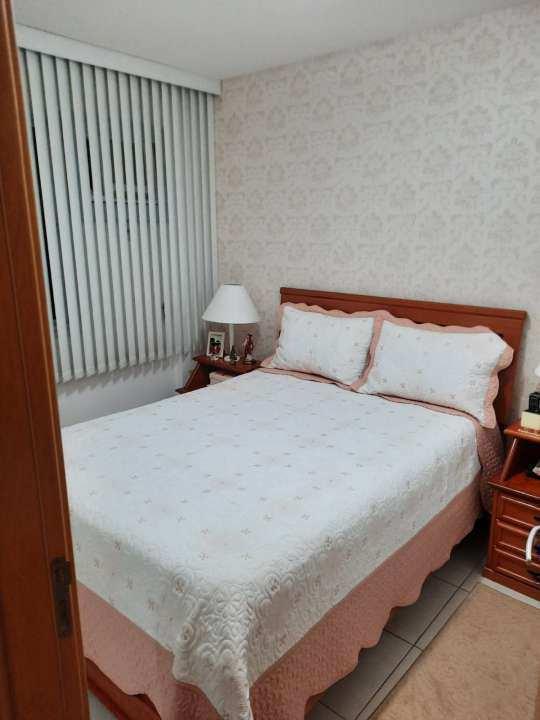 Apartamento 2 quartos à venda Rio de Janeiro,RJ - R$ 550.000 - 123 - 10