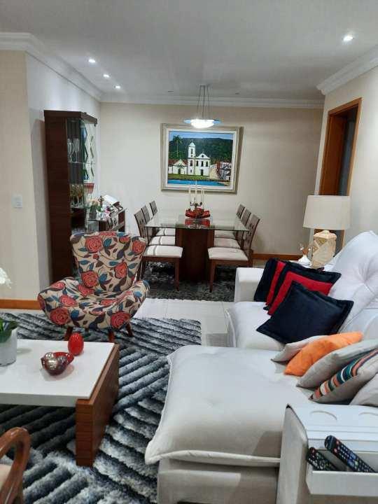 Apartamento 2 quartos à venda Rio de Janeiro,RJ - R$ 550.000 - 123 - 19