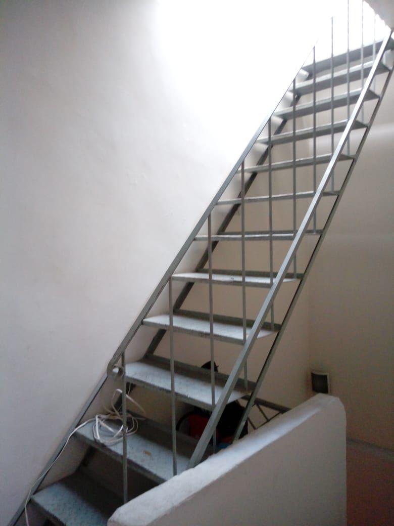 Casa em Condominio À Venda - Rio de Janeiro - RJ - Vila Kosmos - 103 - 2