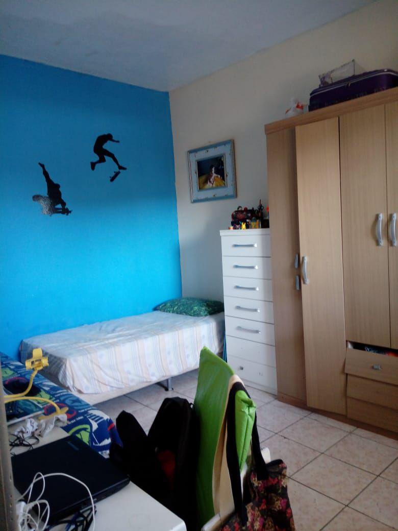 Casa em Condominio À Venda - Rio de Janeiro - RJ - Vila Kosmos - 103 - 5