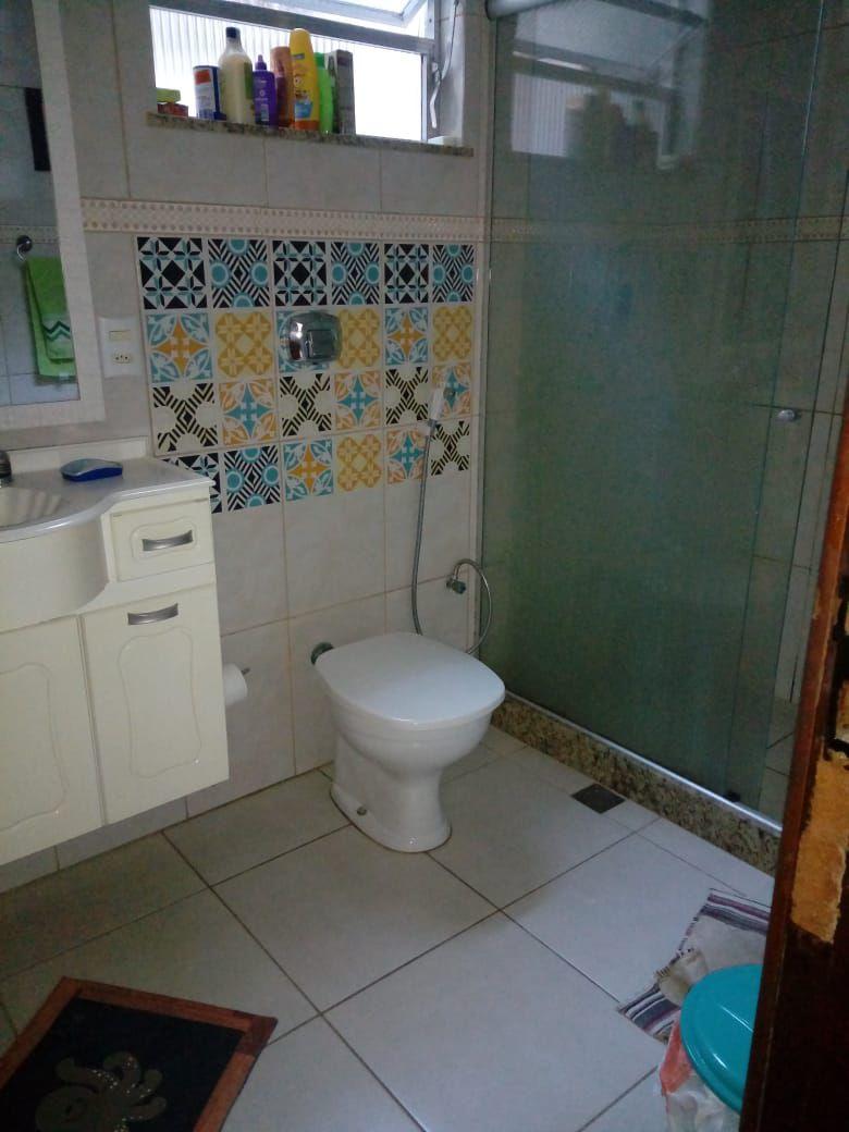 Casa em Condominio À Venda - Rio de Janeiro - RJ - Vila Kosmos - 103 - 6