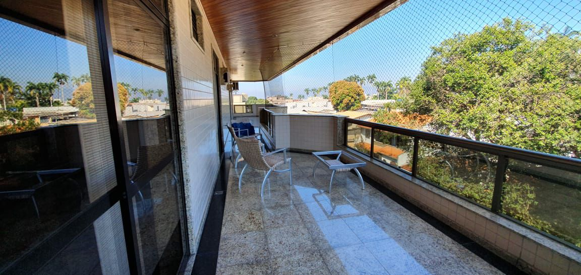 Cobertura à venda Rua Jorge de Lima,Rio de Janeiro,RJ - R$ 2.000.000 - 101 - 17