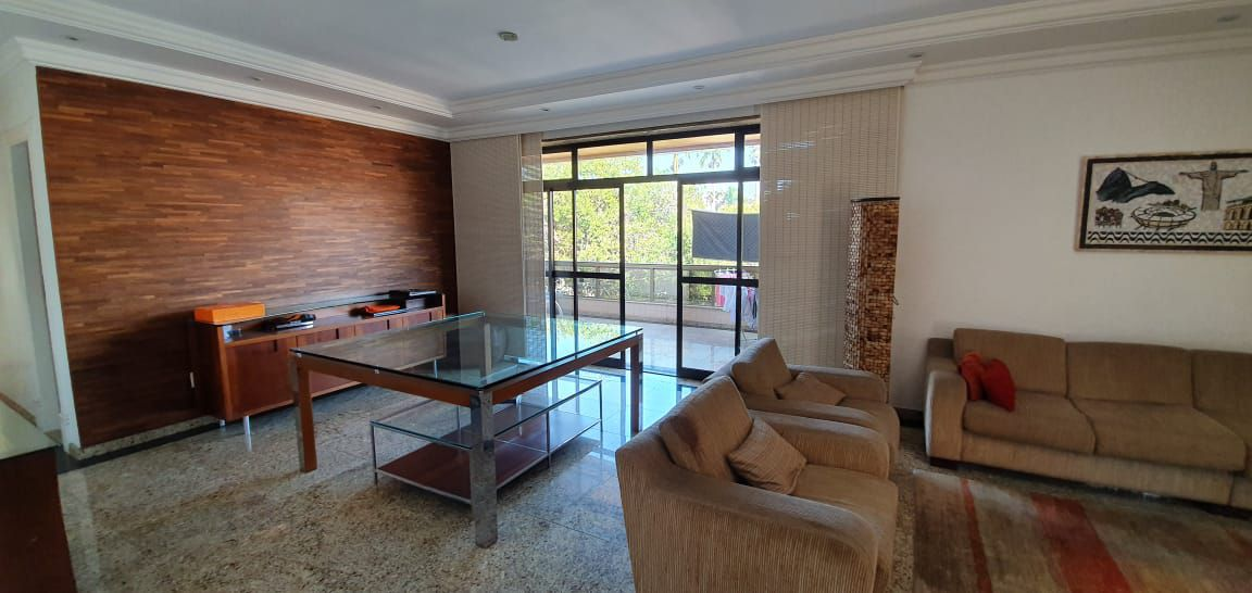 Cobertura à venda Rua Jorge de Lima,Rio de Janeiro,RJ - R$ 2.000.000 - 101 - 18