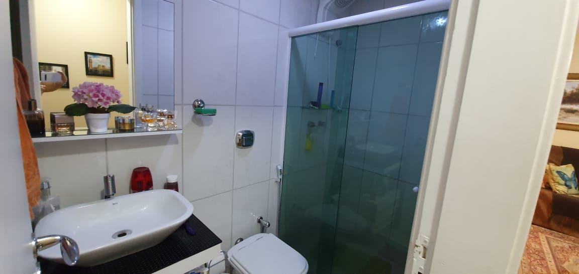 Apartamento Rua Serrão,Rio de Janeiro,Ribeira,RJ À Venda,2 Quartos,88m² - 100 - 3