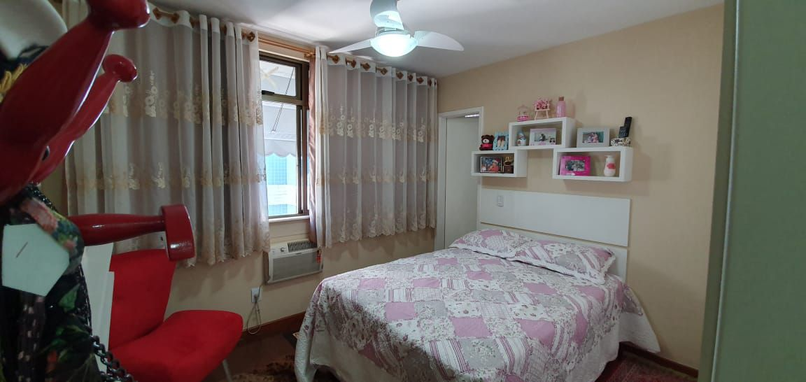 Apartamento À Venda - Rio de Janeiro - RJ - Ribeira - 100 - 7