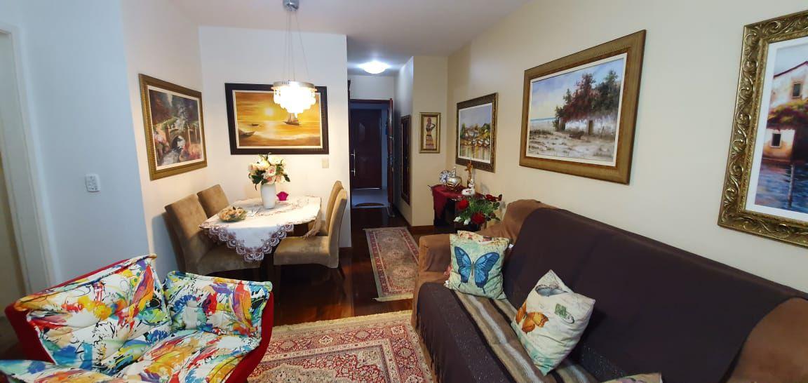 Apartamento Rua Serrão,Rio de Janeiro,Ribeira,RJ À Venda,2 Quartos,88m² - 100 - 10