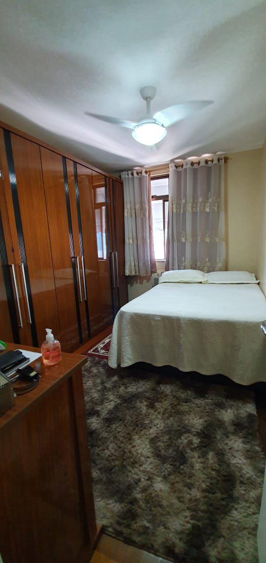 Apartamento À Venda - Rio de Janeiro - RJ - Ribeira - 100 - 13