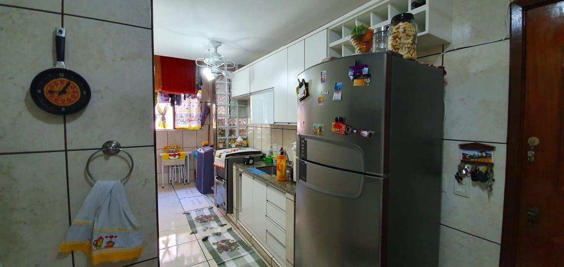 Apartamento À Venda - Rio de Janeiro - RJ - Ribeira - 100 - 15