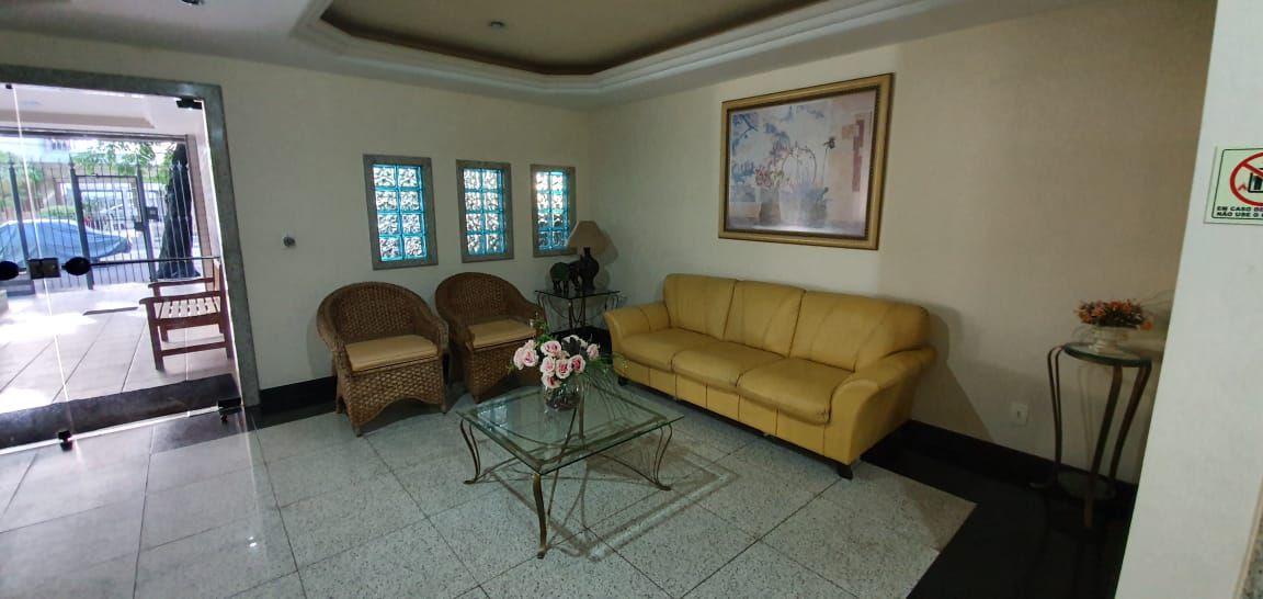 Apartamento Rua Serrão,Rio de Janeiro,Ribeira,RJ À Venda,2 Quartos,88m² - 100 - 16