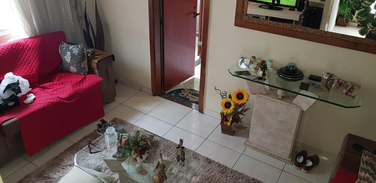 Casa À Venda - Rio de Janeiro - RJ - Lins de Vasconcelos - MA 100 - 1