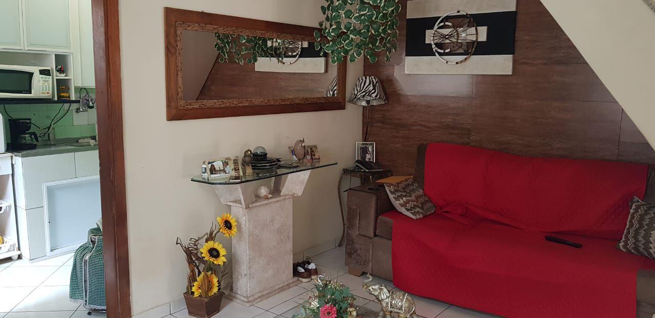 Casa À Venda - Rio de Janeiro - RJ - Lins de Vasconcelos - MA 100 - 3