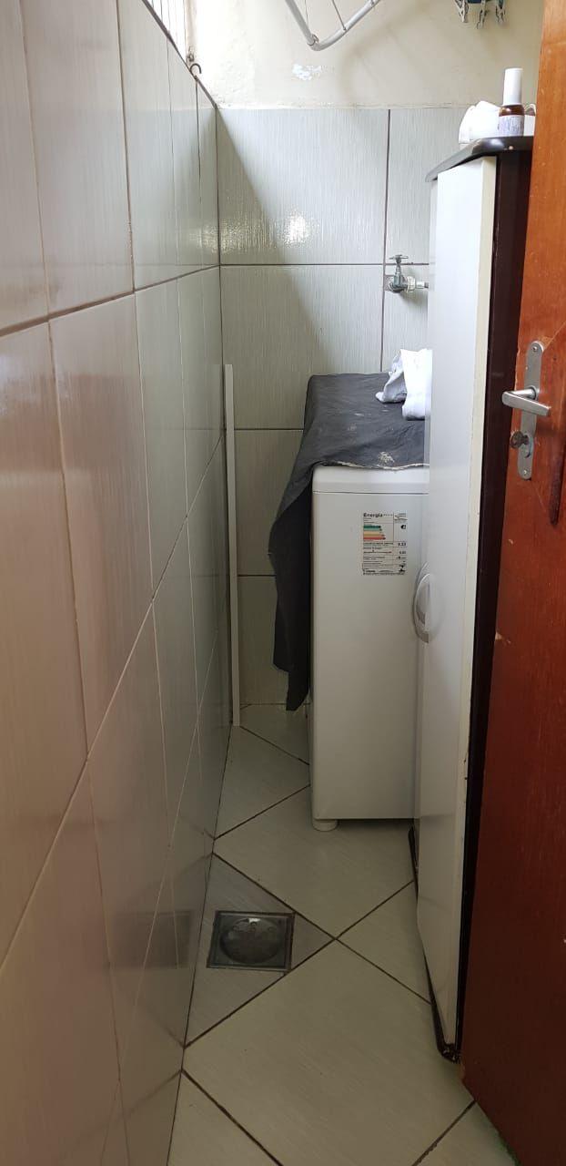 Casa À Venda - Rio de Janeiro - RJ - Lins de Vasconcelos - MA 100 - 8