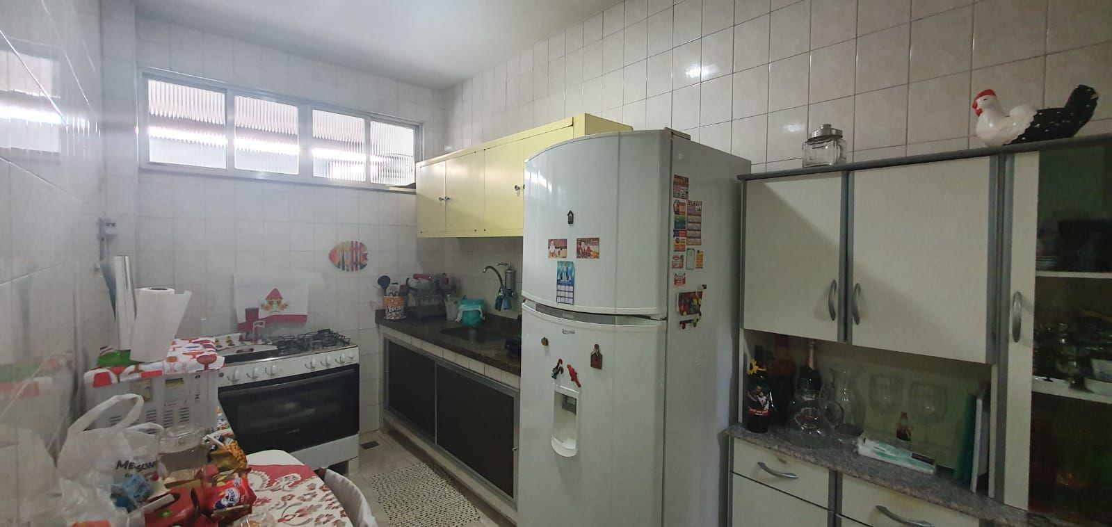 Casa Rio de Janeiro, Portuguesa, RJ À Venda, 2 Quartos, 120m² - VD 00001 - 8