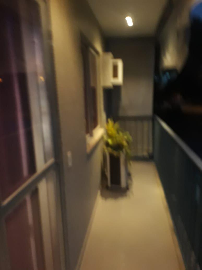 Apartamento 2 quartos à venda Rio de Janeiro,RJ - R$ 400.000 - VD 00002 - 11